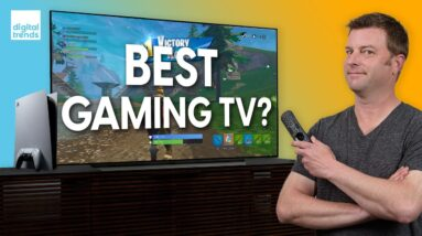 Best LG C1 OLED Review (OLED65C1PUB) | Still the best choice?